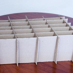 Corrugated1