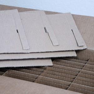 Corrugated3